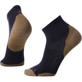 Smartwool PhD Outdoor Ultra Light Mini Socks, deep navy